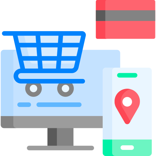 Multi Channel eCommerce